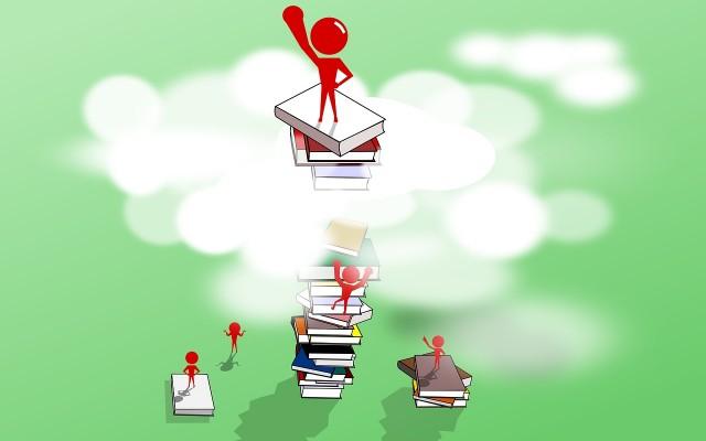 Teszteld ezzel a műveltségi kvízzel, milyen sokrétű a tudásod