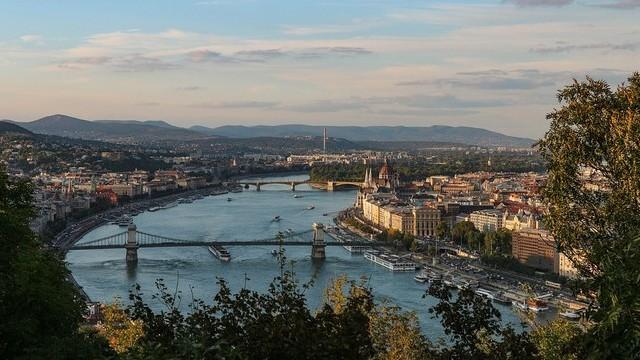 Önálló település volt, ma Budapest XXII. kerületéhez tartozik.