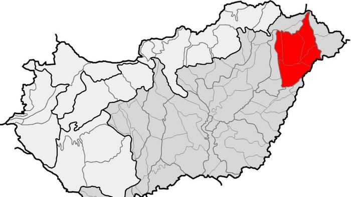 Magyarországon melyik terület ez? (Fotó: wikipedia.org)