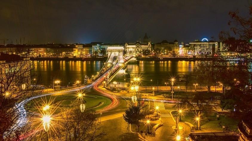 Mit ünnepelnek a magyarok augusztus 20-án?