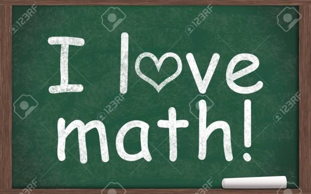 Matematika, 8. osztályosok számára (Egytagú és többtagú algebrai kifejezések)