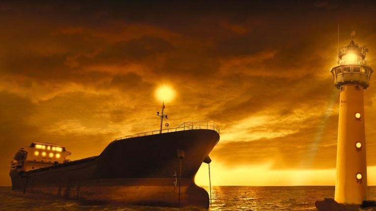 A Titanic 1912-ben süllyedt el. Honnan hová tartott?