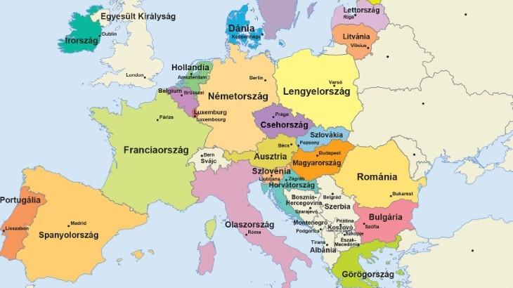 Mikor csatlakozott Magyarország az Európai Unióhoz?