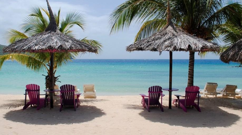 Melyik óceánban található Madagaszkár?