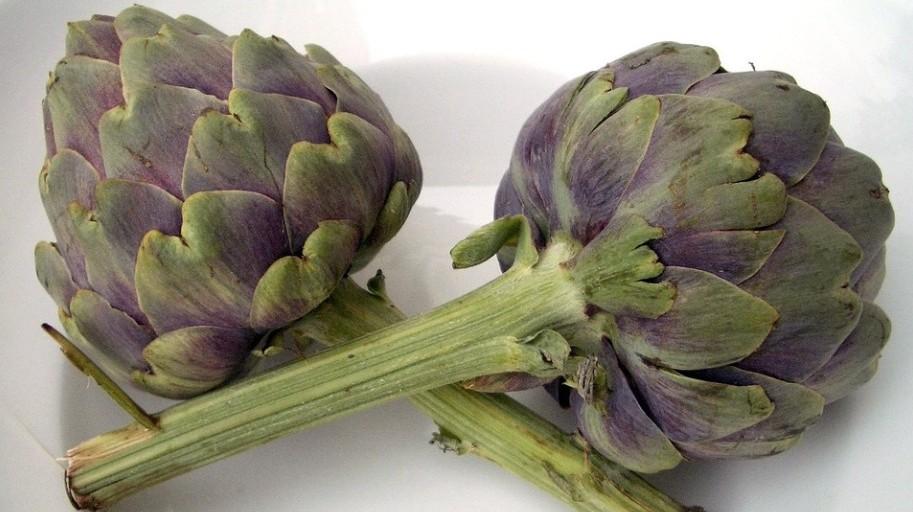 Milyen növény (zöldség) ez?
