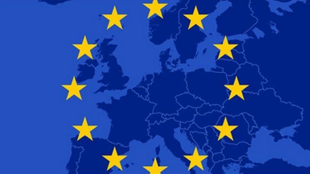 Hol van az Európai Parlament hivatalos (elsődleges) székhelye?