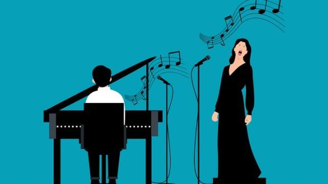 Kinek az operája a Carmen?